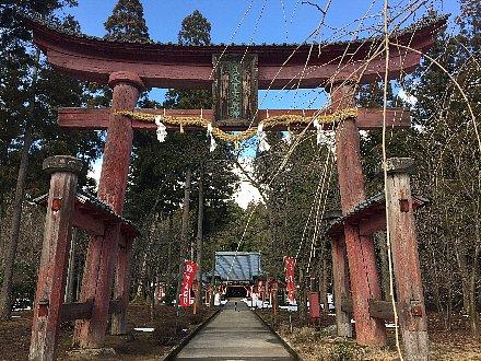 kamojinja-fukui-008.jpg