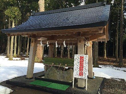 kamojinja-fukui-013.jpg