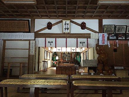 kamojinja-fukui-024.jpg