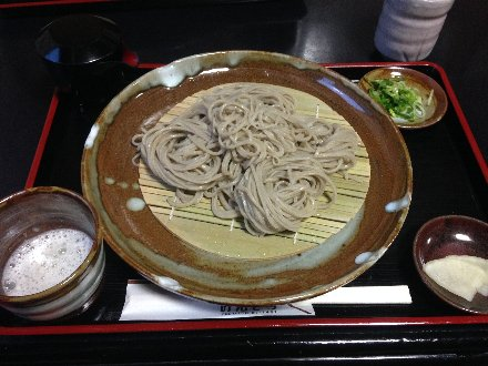 kenzoui-mastuoka-006.jpg