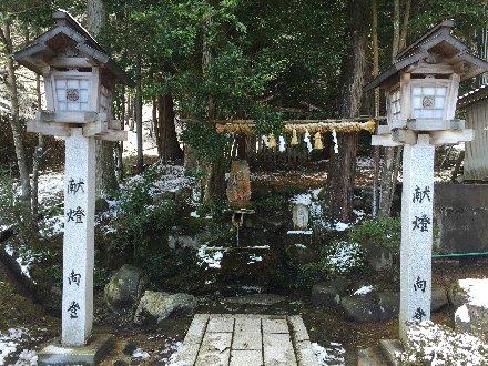 kotohirasangu-002.jpg