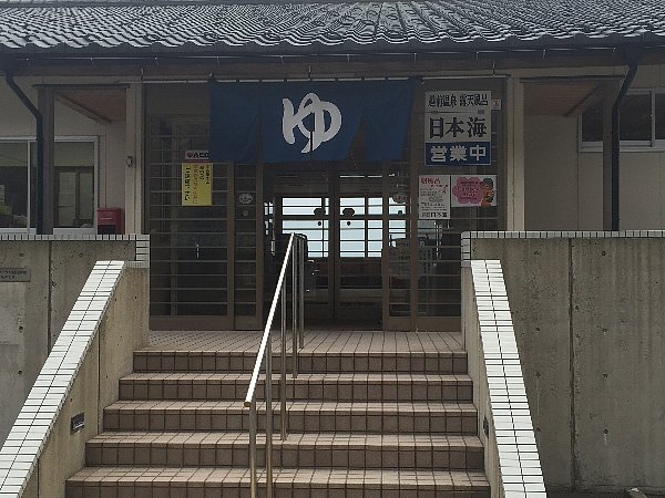 nihonkai-2-003.jpg