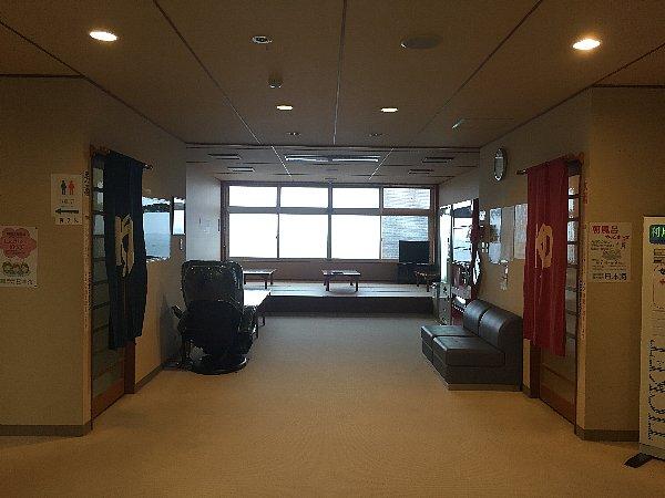 nihonkai-2-008.jpg