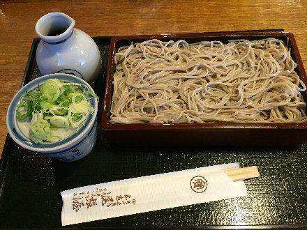 owariya-koyto-005.jpg