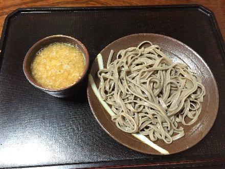 sobateisuzuki-014.jpg