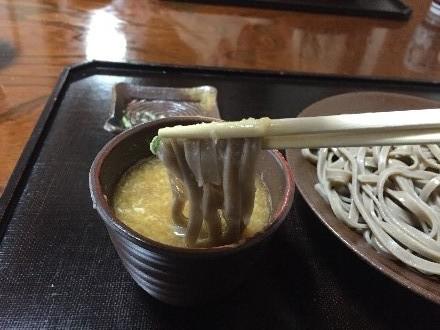 sobateisuzuki-018.jpg