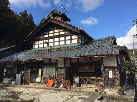 sobateisuzuki-036.jpg