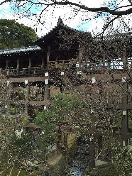 tohfukuji-kyoto-036.jpg