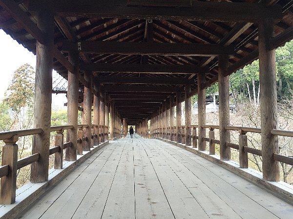 tohfukuji-kyoto-041.jpg