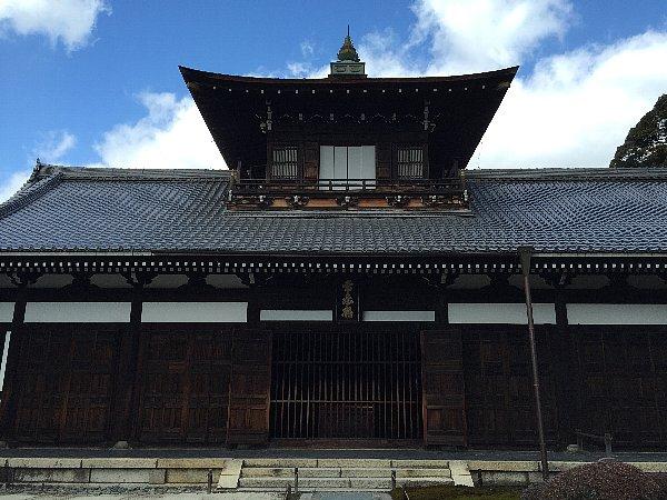 tohfukuji-kyoto-070.jpg