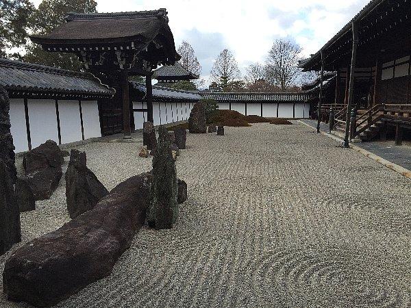 tohfukuji-kyoto-087.jpg