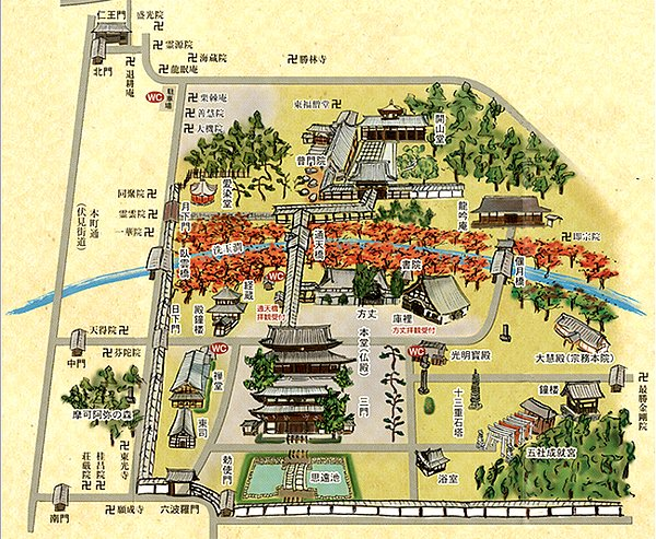 tohfukuji-kyoto-134.jpg