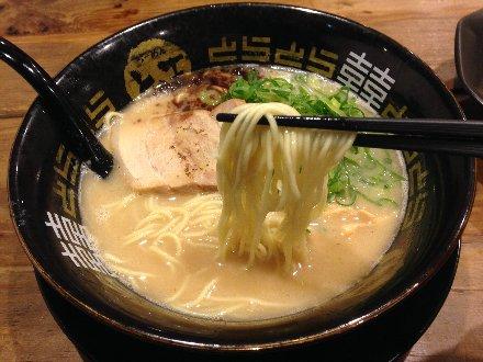 torao-nagahama-008.jpg