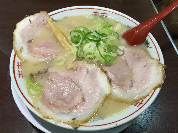 yakayasu-kyoto-011.jpg