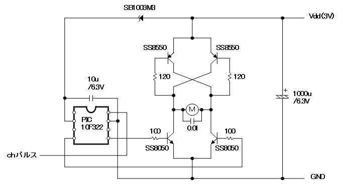 SN76604N_a_322適用回路例