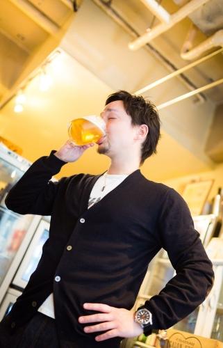 MAX78_beergubugubu20141220175322-thumb-autox1000-17929.jpg