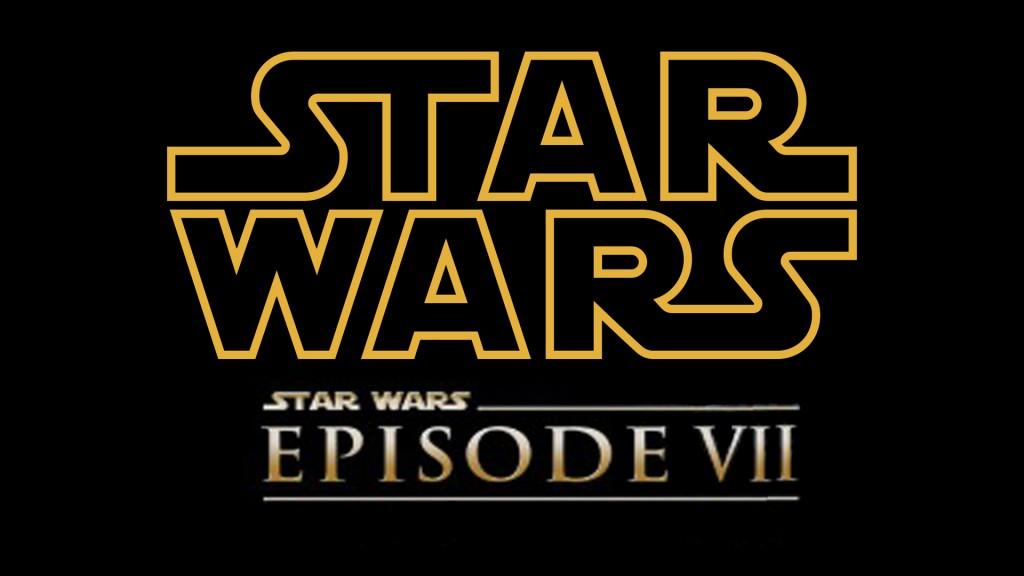 Star-Wars-7-1024x576.jpg