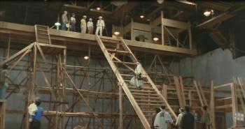 階段落ち2.2
