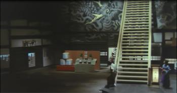 階段落ち3.3