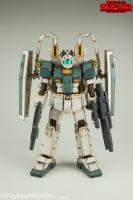 HGTB_RGM-79_05_Front.png