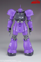 HGUCremodel_MS-05Q_07_Rear.png