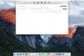 Mac OS X 1011-2015-12-14-19-21-03