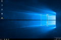 Windows 10 x64-2015-12-20-20-37-09