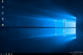 Windows 10 x64-2016-01-17-12-19-22