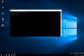 Windows 10 x64-2016-01-29-07-38-55