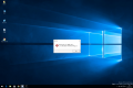 Windows 10 x64-2016-01-29-07-38-26