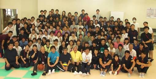 kantekifukushima2015aa.jpg