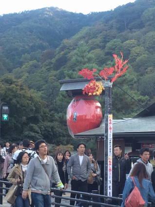 嵐山041