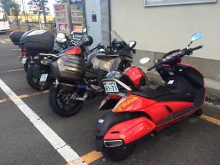 嵐山042