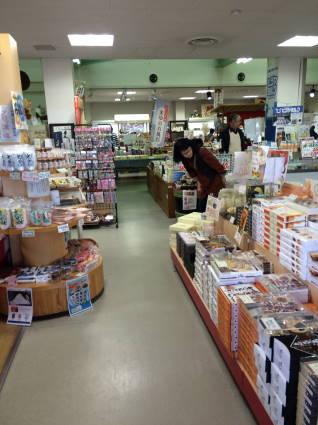 KUMIHAMA003.jpg