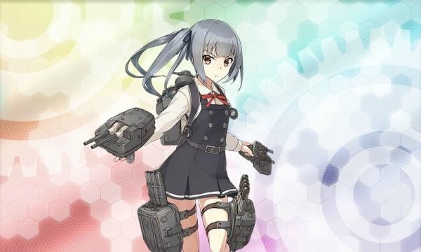 kasumikaini_02.jpg