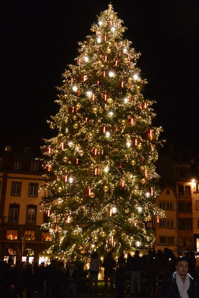 クリスマス_11