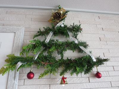 クリスマス_05