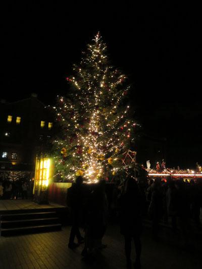 クリスマス_16