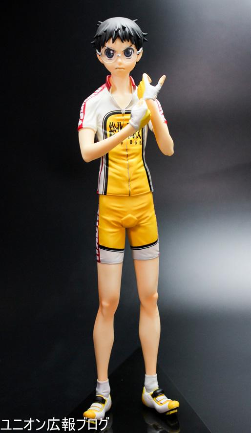 小野田商品レビュー-4