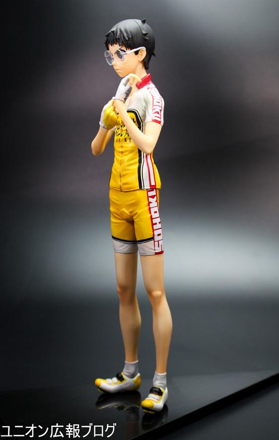 小野田商品レビュー-14