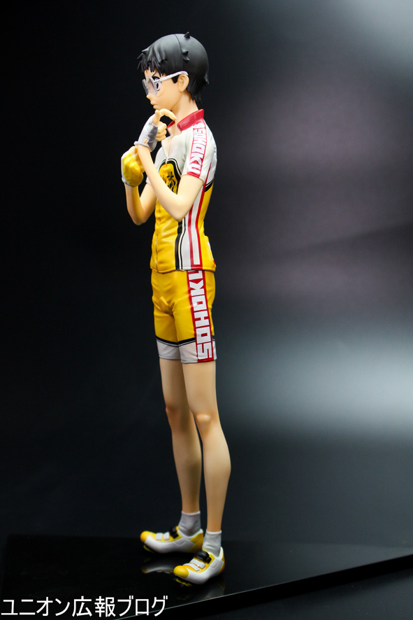小野田商品レビュー-15
