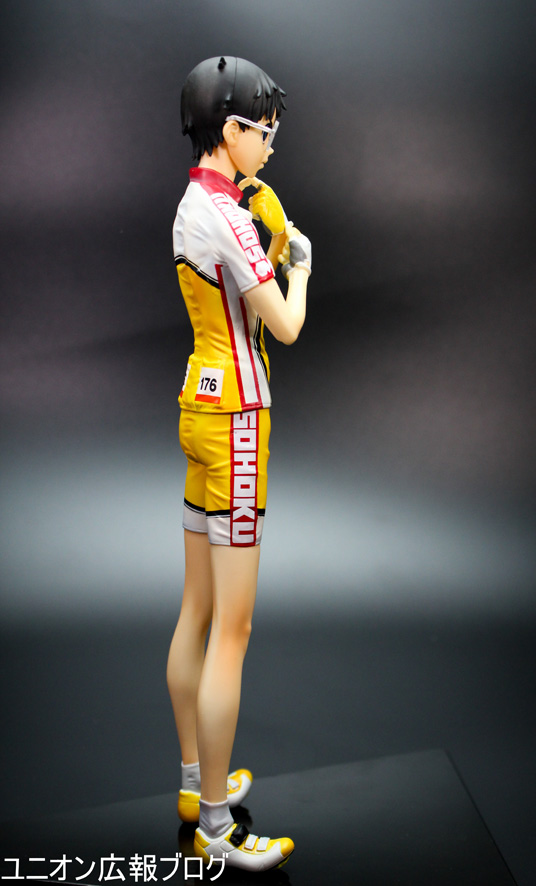 小野田商品レビュー-16