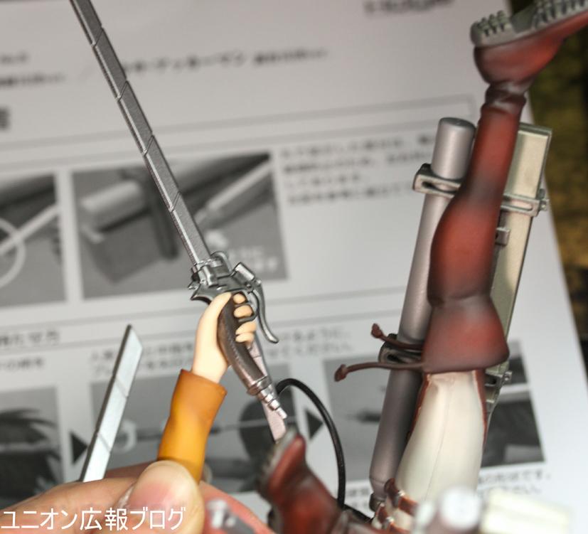 ミカサ製品_ブログ用-7