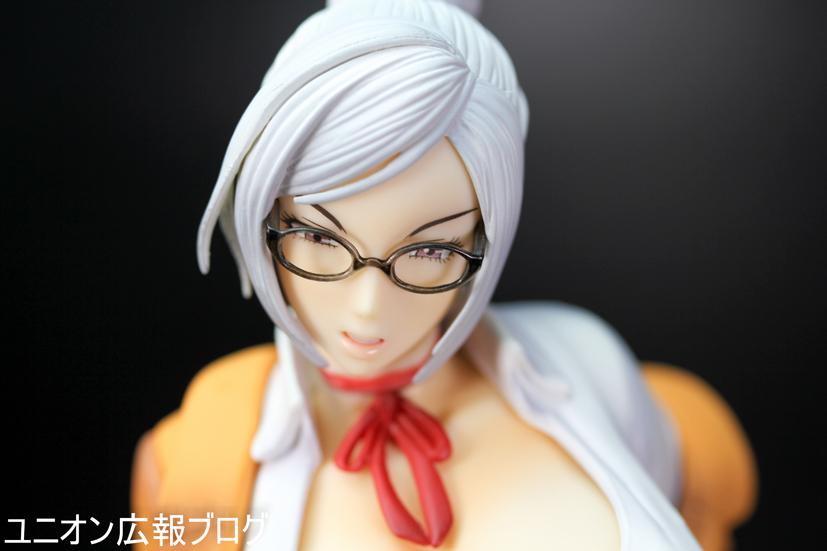 芽衣子_商品ブログ-27