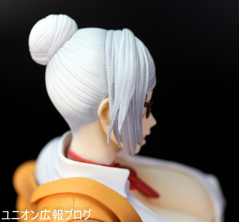芽衣子_商品ブログ-28