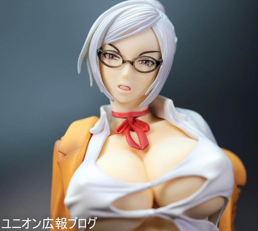 芽衣子_商品ブログ-29