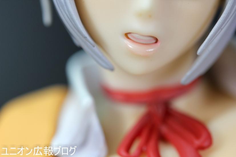 芽衣子_商品ブログ-30
