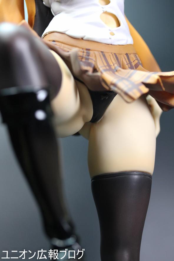 芽衣子_商品ブログ-43