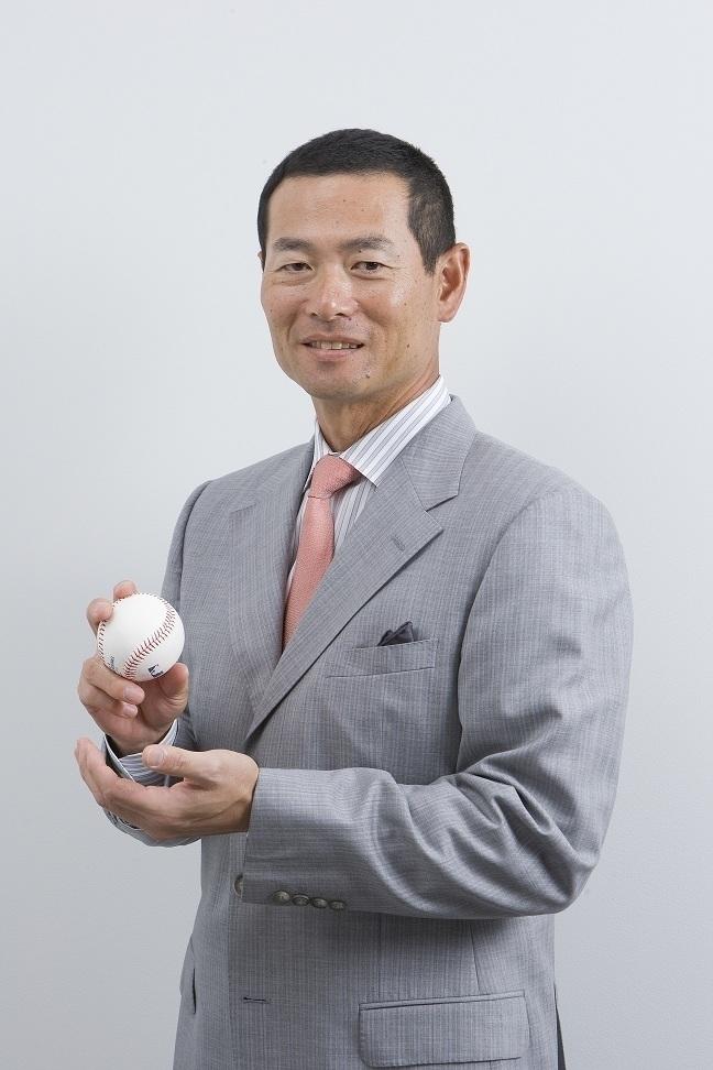 「野球桑田無料写真」の画像検索結果