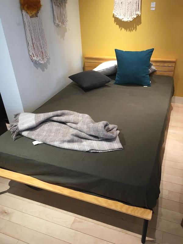 トップ 美しい ベッド どこで 買う | 9824